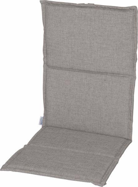 gartenm bel sonnenschirme loungem bel holz ziller. Black Bedroom Furniture Sets. Home Design Ideas