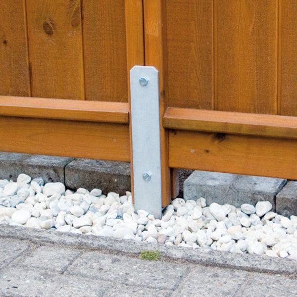 Zaunbau Nürnberg zäune gartenzäune sichtschutzelemente holz ziller
