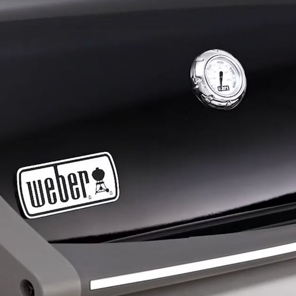 weber gasgrill spirit e 310 original beim premiumh ndler holz ziller. Black Bedroom Furniture Sets. Home Design Ideas