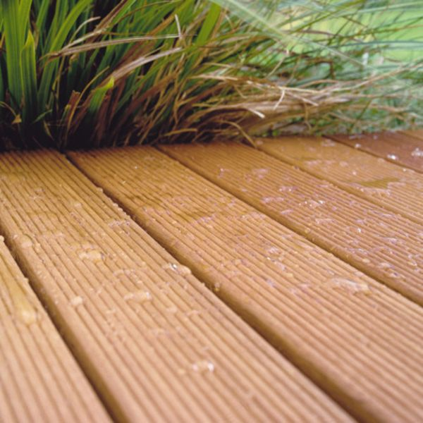 Terrassen Holz Terrassendielen Mit Qualitat Holz Ziller
