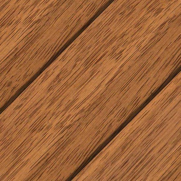 Surinam Terrassenholzdielen Stauseeholz Holz Ziller