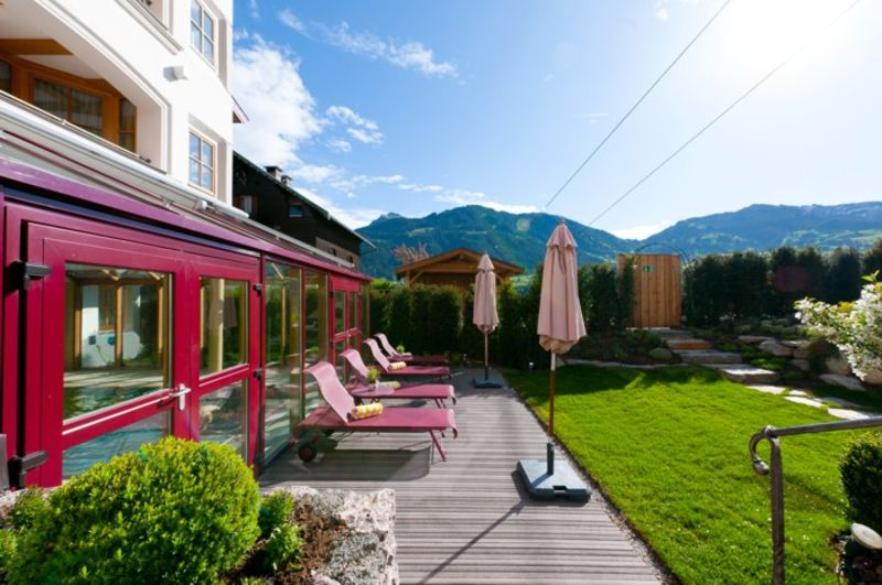 wpc terrassendielen terrassen aus wpc holz ziller. Black Bedroom Furniture Sets. Home Design Ideas