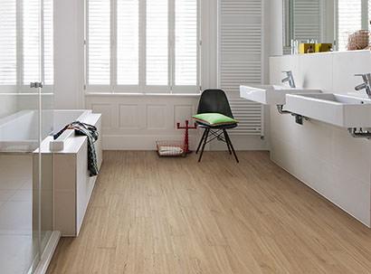 disano vinyl designboden in bayern holz ziller. Black Bedroom Furniture Sets. Home Design Ideas
