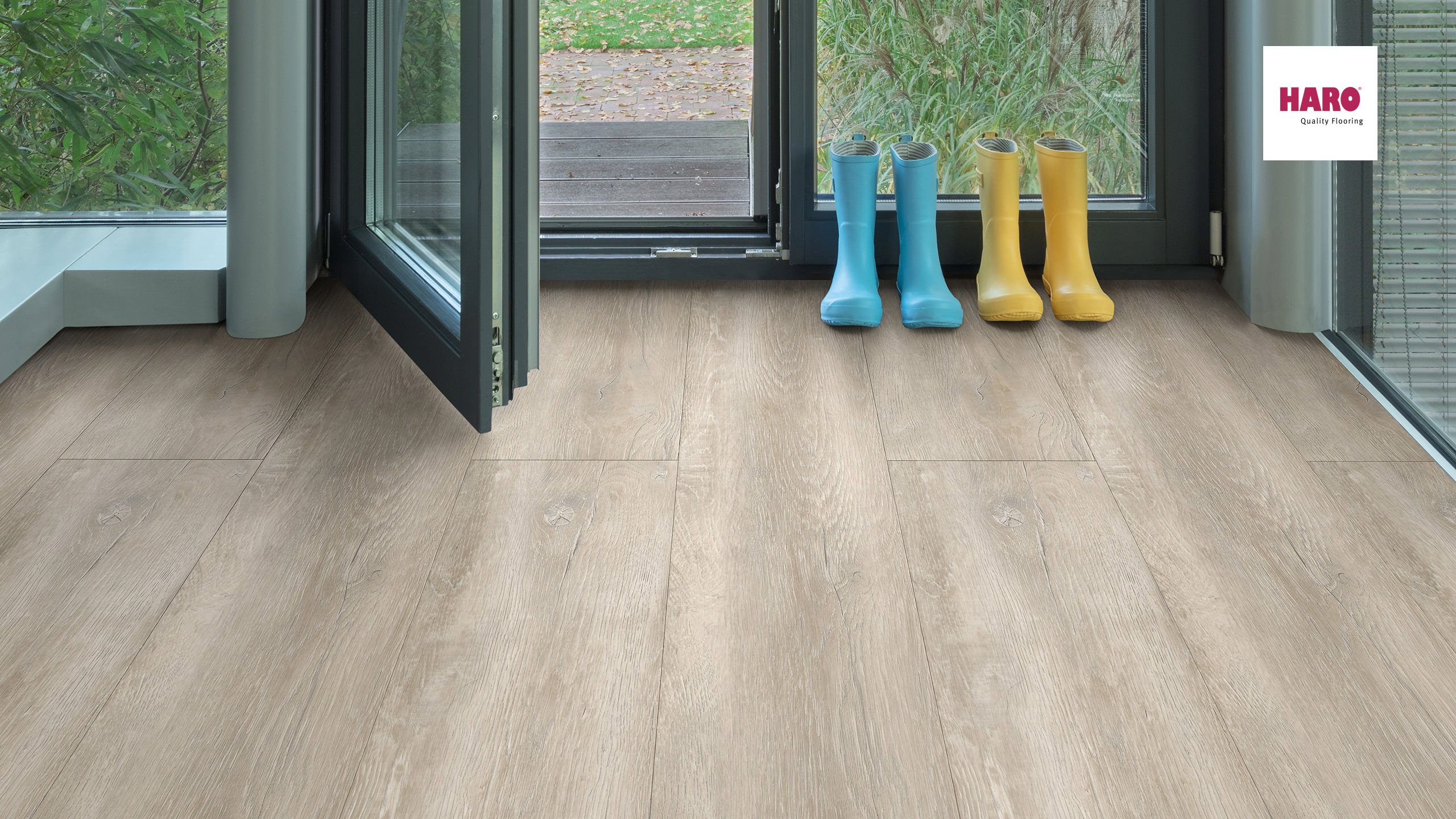 Vinyl Fußboden Für Terrasse ~ Vinylboden design boden v fachhändler holz ziller