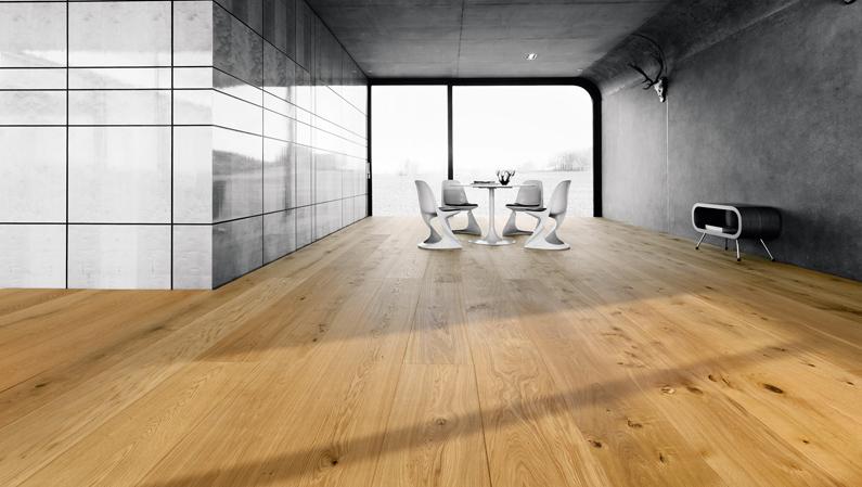 parkett laminat vinyl u kork gro e bodenausstellung holz ziller. Black Bedroom Furniture Sets. Home Design Ideas