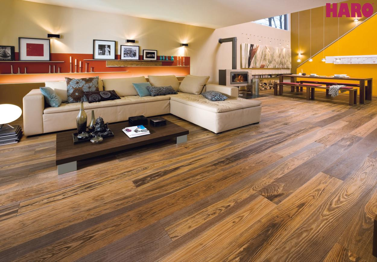 parkettboden parkettdielen f r bayern holz ziller. Black Bedroom Furniture Sets. Home Design Ideas