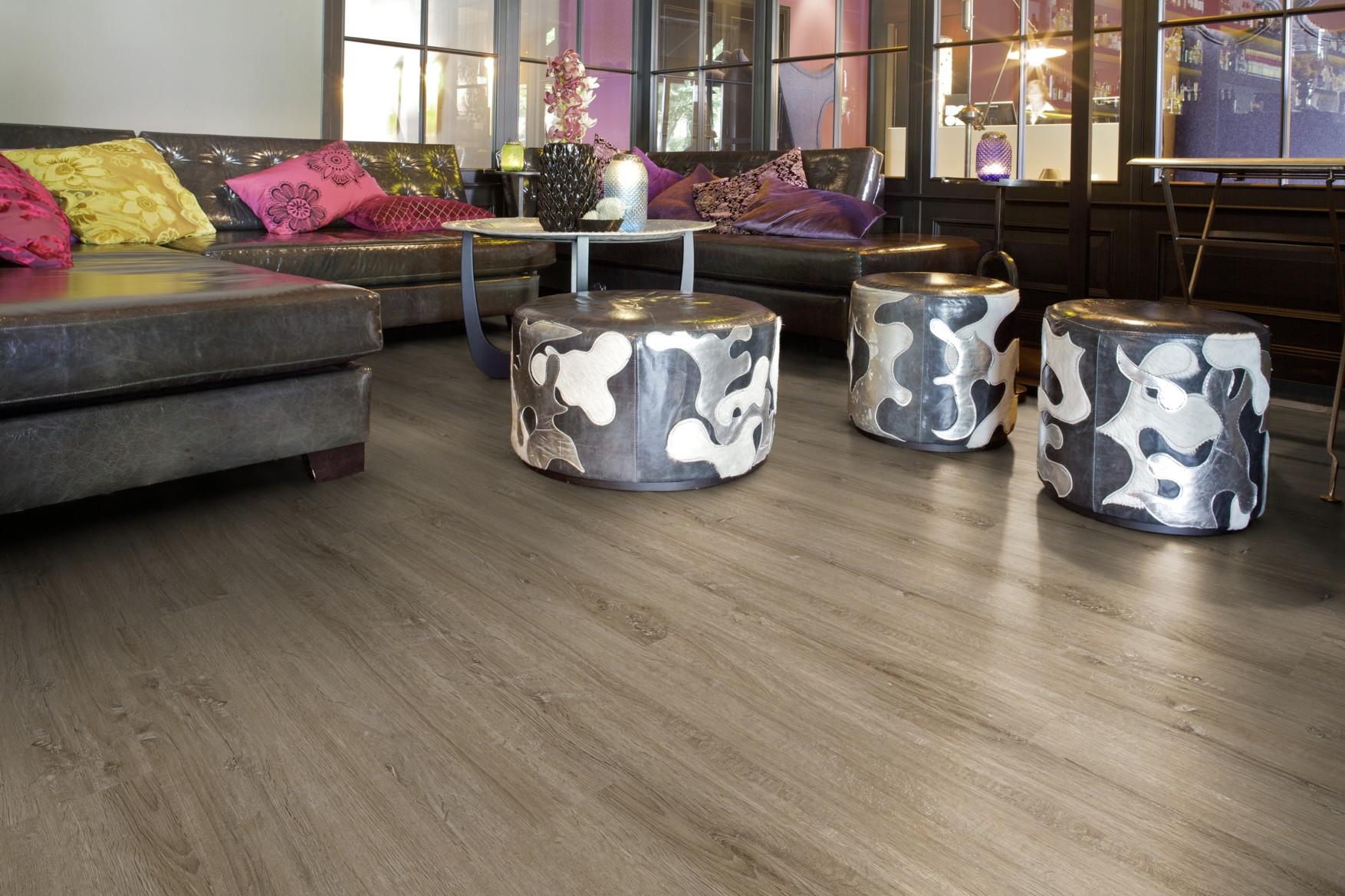Fußboden Nürnberg ~ Designboden und industrieboden verlegen mit zebo fußbodenbau gmbh
