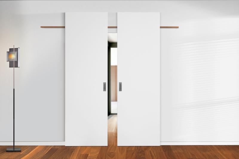 Ktm Türen schiebetüren bod or ktm holz ziller