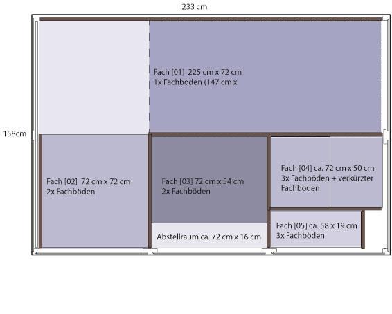 Gartenhaus Q Das Raumwunder F 252 R Den Garten Holz Ziller