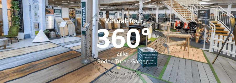 Holzfachmarkt In Bayern Ausstellung In Nürnberg Holz Ziller