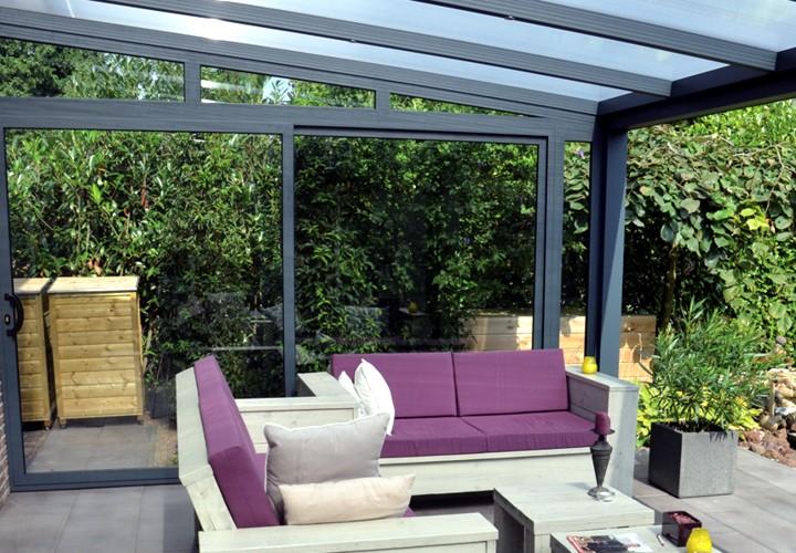 TerrassenUberdachung Holz Polycarbonat ~ Terrassenüberdachung, Terrassendach hält die Terrasse trocken