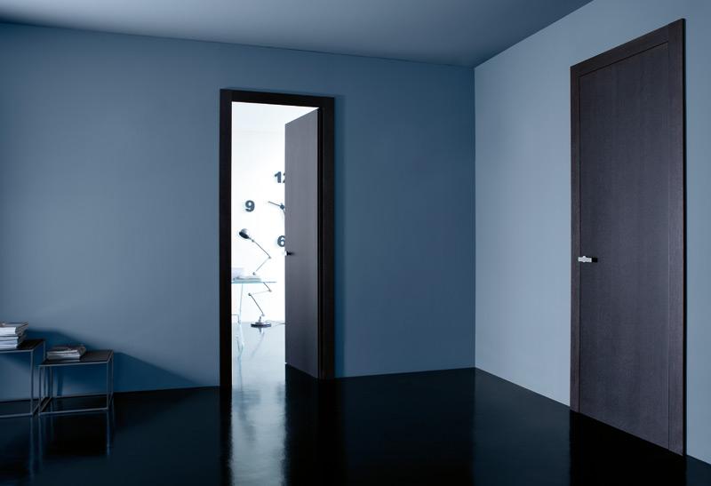 Design-Innentüren, Nürnberg. | Holz Ziller
