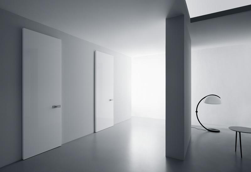 Innentür modern  Design-Innentüren, Nürnberg. | Holz Ziller