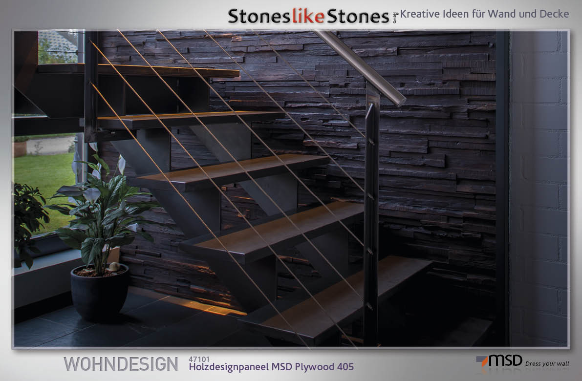 steinpaneele stoneslikestones wandpaneele. Black Bedroom Furniture Sets. Home Design Ideas