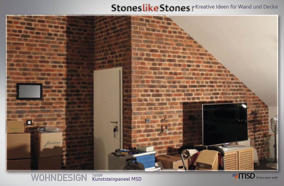 steinpaneele stoneslikestones wandpaneele deckenpaneele holz ziller. Black Bedroom Furniture Sets. Home Design Ideas