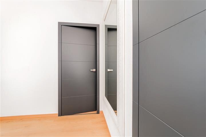 bod 39 or ktm t ren cube cut holz ziller. Black Bedroom Furniture Sets. Home Design Ideas