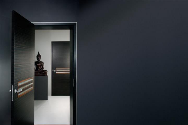bod 39 or ktm t ren cube triola holz ziller. Black Bedroom Furniture Sets. Home Design Ideas