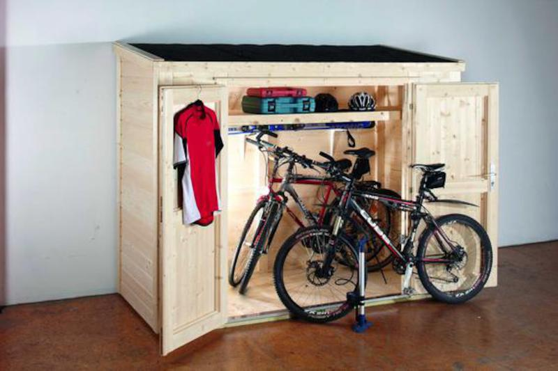 garten gertehaus holz excellent gartenhaus selber bauen. Black Bedroom Furniture Sets. Home Design Ideas
