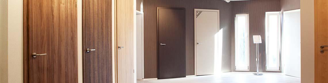 b den t ren garten in n rnberg bayern holz ziller holz ziller. Black Bedroom Furniture Sets. Home Design Ideas
