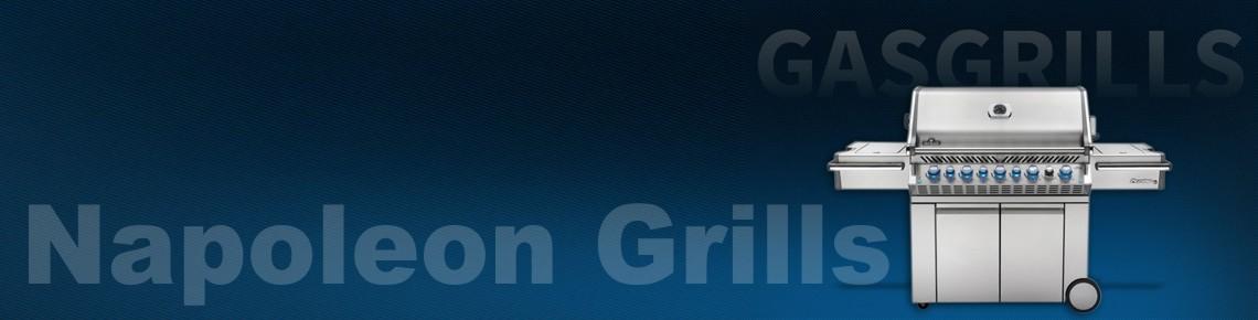 napoleon grill wartungstipps holz ziller. Black Bedroom Furniture Sets. Home Design Ideas