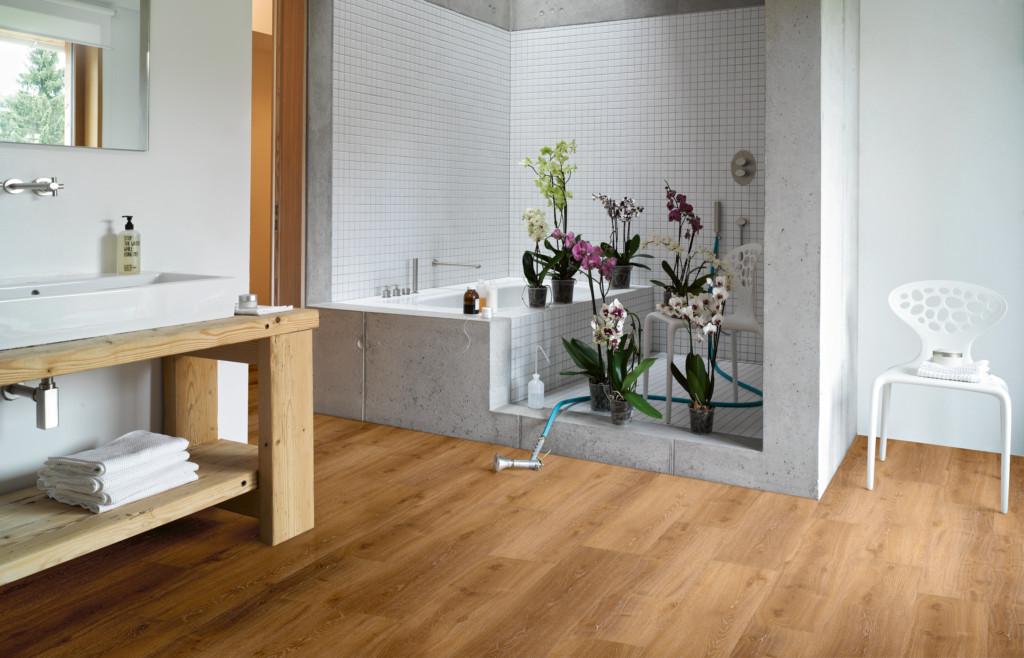 vinylboden design boden v fachh ndler holz ziller. Black Bedroom Furniture Sets. Home Design Ideas