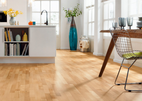 schiffsboden parkett parkettboden in n rnberg holz ziller. Black Bedroom Furniture Sets. Home Design Ideas