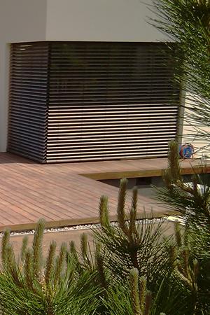 surinam terrassenholzdielen stauseeholz holz ziller. Black Bedroom Furniture Sets. Home Design Ideas