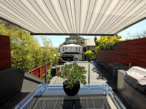 markisen sonnen regenschutz holz ziller. Black Bedroom Furniture Sets. Home Design Ideas